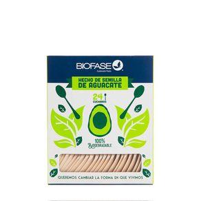 BEBIDAS-Y-DELICATESSEN-ACCESORIOS-Cuchara-Grande-Biodegradable-24-Pzas-AF0002