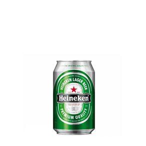 BEBIDAS-Y-DELICATESSEN-CERVEZA-Cerveza-Heineken-00-Lata-Z43162