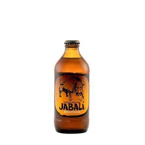 BEBIDAS-Y-DELICATESSEN-CERVEZA-Cerveza-Jabali-Hellebock-Z43139