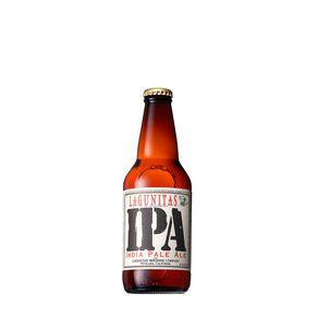 BEBIDAS-Y-DELICATESSEN-CERVEZA-Cerveza-Lagunitas-Ipa-Bot-Z43163