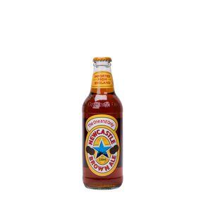 BEBIDAS-Y-DELICATESSEN-CERVEZA-Cerveza-Newcastle-Brown-Ale-Z43130