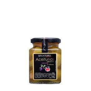 BEBIDAS-Y-DELICATESSEN-CONSERVAS-Aceituna-Gordal-Higo-E19348