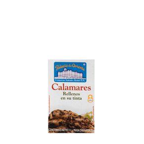 BEBIDAS-Y-DELICATESSEN-CONSERVAS-Calamar-Relleno-Tinta-Palacio-Oriente-E19386
