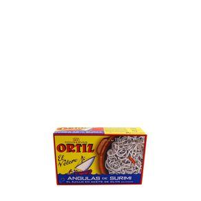 BEBIDAS-Y-DELICATESSEN-CONSERVAS-Ortiz-Angulas-de-Surimi-en-Aceite-Oliva-E12818