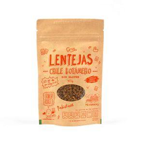 BEBIDAS-Y-DELICATESSEN-Lenteja-Enchilada-Grun-Choice-E19300