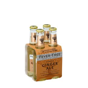 BEBIDAS-Y-DELICATESSEN-MEZCLADORES-Fever-Tree-Ginger-Ale-4-Pack-A1178