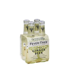 BEBIDAS-Y-DELICATESSEN-MEZCLADORES-Fever-Tree-Ginger-Beer-4-Pack-A1177