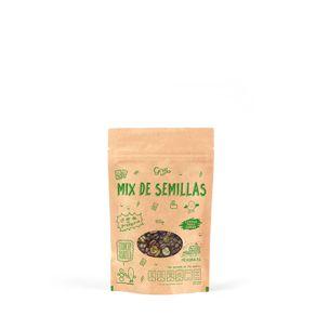 BEBIDAS-Y-DELICATESSEN-Mix-De-Semillas-Enchiladas-Grun-Choice-E19301