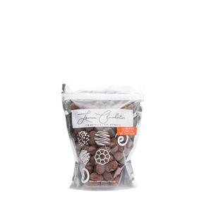 BEBIDAS-Y-DELICATESSEN-MUNDO-DULCE-Almendron-CCocoa-Laurent-Chocolatier-D1451