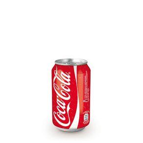BEBIDAS-Y-DELICATESSEN-REFRESCO-Coca-Cola-Lata-CL9166