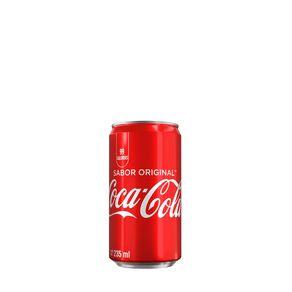BEBIDAS-Y-DELICATESSEN-REFRESCO-Coca-Cola-Mini-Lata-CL9163