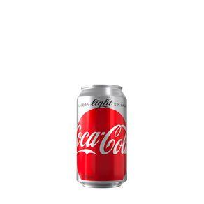 BEBIDAS-Y-DELICATESSEN-REFRESCO-Coca-Cola-Light-Lata-CL9167