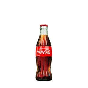 BEBIDAS-Y-DELICATESSEN-REFRESCO-Coca-Cola-Vidrio-No-Retornable-CL9160