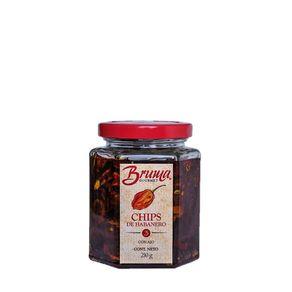 BEBIDAS-Y-DELICATESSEN-Salsa-Chips-Habanero-Bruma-E19407