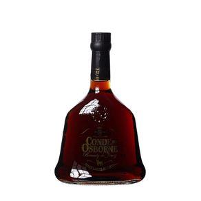DESTILADOS-COGNAC---BRANDY-Brandy-Conde-de-Osborne-Cristal-B4046