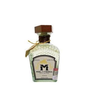 DESTILADOS-MEZCAL-JOVEN-Mezcal-Miel-de-Tierra-Joven-T28275
