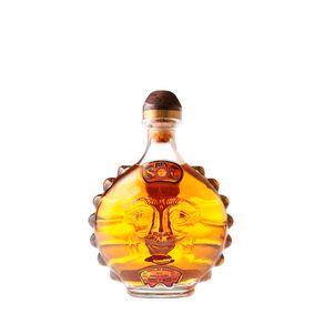DESTILADOS-TEQUILA-AnEJO-Tequila-Rey-Sol-Extra-Anejo-T28224