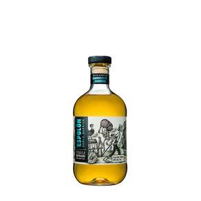 DESTILADOS-TEQUILA-REPOSADO-Tequila-Espolon-Reposado-T28465