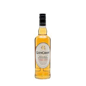 DESTILADOS-WHISKY-SINGLE-MALT-Whisky-Glen-Grant-Single-Malt-W42417