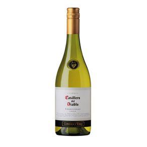 VINOS-BLANCO-CHARDONNAY-Blanco-Casillero-del-Diablo-Chardonnay-VHB33000