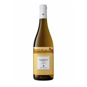 VINOS-BLANCO-CHARDONNAY-Blanco-Felice-Ancherona-Toscana-VIB34522