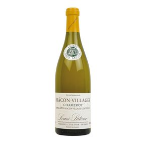 VINOS-BLANCO-CHARDONNAY-Blanco-Latour-Macon-Village-Chameroy-VOB37000