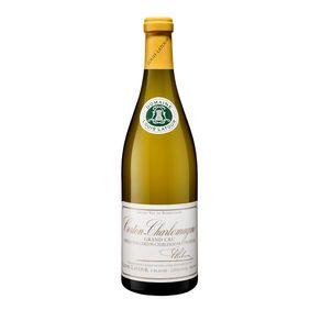 VINOS-BLANCO-CHARDONNAY-Blanco-Latour-Corton-Charlemagne-Gcru-14-VOB37350