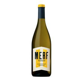 VINOS-BLANCO-CHARDONNAY-Blanco-Merf-Chardonnay-VUB4388