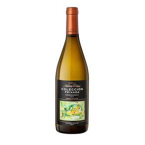 VINOS-BLANCO-CHARDONNAY-Navarro-Correas-Coleccion-Privada-Chardonnay-VAB29003
