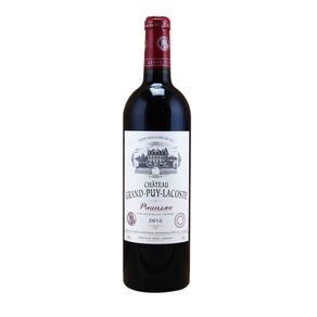 VINOS-TINTO-BLENDS-Tinto-Ch-Grand-Puy-Lacoste-11-VBT4101