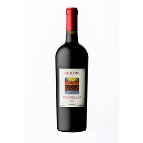 VINOS-TINTO-OTRAS-UVAS-Tinto-Villa-Montefiori-Brunello-VMT36511
