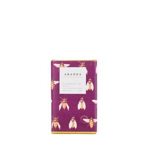 BEBIDAS-Y-DELICATESSEN-MUNDO-DULCE-Chocolate-Aranda-65--Caramelo-De-Datil-D1436