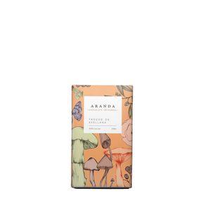 BEBIDAS-Y-DELICATESSEN-MUNDO-DULCE-Chocolate-Aranda-56--Trozos-de-Avellana-D1437