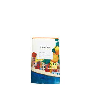 BEBIDAS-Y-DELICATESSEN-MUNDO-DULCE-Chocolate-Aranda-70--Cascara-de-Naranja-D1452