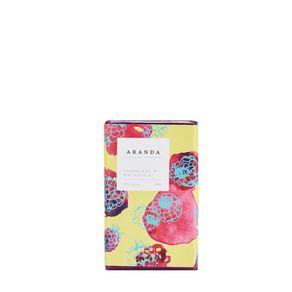 BEBIDAS-Y-DELICATESSEN-MUNDO-DULCE-Chocolate-Aranda-Macadamia-y-Frambuesa-D1435