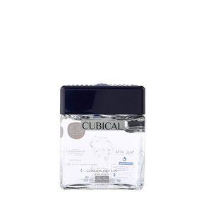 DESTILADOS-GINEBRA-Ginebra-Cubical-Premium-G14031