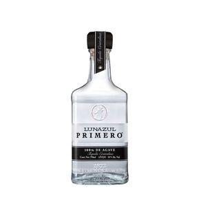 DESTILADOS-TEQUILA-Tequila-Lunazul-Primero-T28517