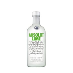 DESTILADOS-VODKA-Vodka-Absolut-Lime-V28593