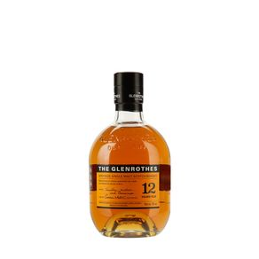 DESTILADOS-WHISKY-SINGLE-MALT-Whisky-Glenrothes-12-Anos-W43433