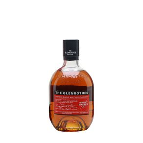 DESTILADOS-WHISKY-SINGLE-MALT-Whisky-Glenrothes-Makers-Cut-W43434