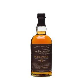 DESTILADOS-WHISKY-SINGLE-MALT-Whisky-The-Balvenie-Single-Malt-17-Anos-W43329