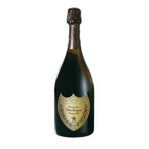 VINOS-CHAMPAGNE---ESPUMOSO-Champagne-Dom-Perignon-CH8049