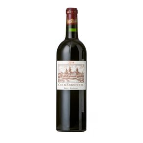 VINOS-TINTO-BLENDS-Tinto-Ch-Cos-Destournel-14-VBT4542