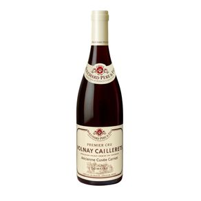 VINOS-TINTO-PINOT-NOIR-Tinto-Bouchard-Volnay-Caillerets-Ancienne-1Cru-11-VOT37943