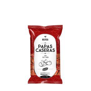 BEBIDAS-Y-DELICATESSEN-BOTANA-Papas-Caseras-Sabor-Chile-y-Limon-D1428