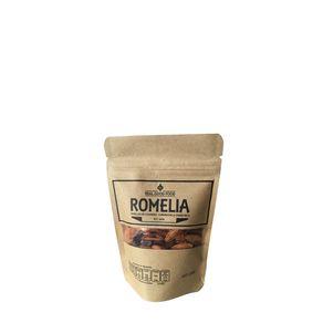 BEBIDAS-Y-DELICATESSEN-BOTANA-Mix-de-Semilla-con-Carne-Seca-Romelia-E19443