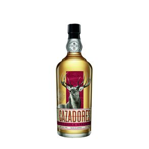 DESTILADOS-TEQUILA-AnEJO-Tequila-Cazadores-Anejo-T27355