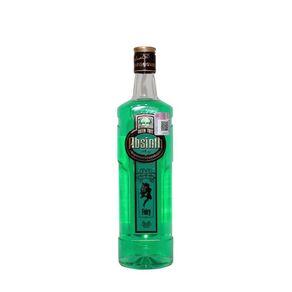 DESTILADOS-LICOR-APERITIVOS-O-DIGESTIVOS-Licor-Absinth--Green-LB17050