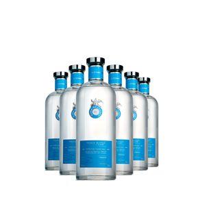 destilados-tequila-casa-dragones-6-pack