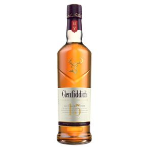 DESTILADOS-WHISKY-SINGLE-MALT-Whisky-Glenfiddich-Single-Malt-15-Anos-W42092